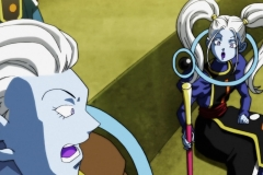 Dragon Ball Super Épisode 122 (15)