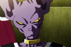 Dragon Ball Super Épisode 122 (18)