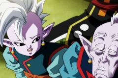 Dragon Ball Super Épisode 122 (20)