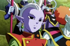 Dragon Ball Super Épisode 122 (21)