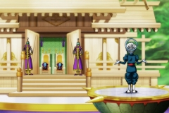 Dragon Ball Super Épisode 122 (24)