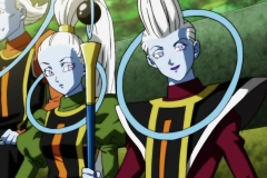Dragon Ball Super Épisode 122 (25)