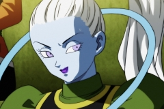 Dragon Ball Super Épisode 122 (27)
