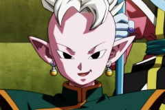 Dragon Ball Super Épisode 122 (28)