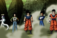 Dragon Ball Super Épisode 122 (29)