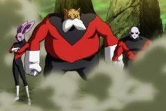 Dragon Ball Super Épisode 122 (30)