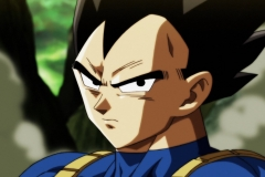 Dragon Ball Super Épisode 122 (35)