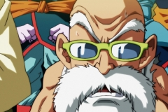 Dragon Ball Super Épisode 122 (39)