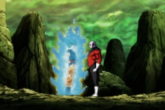 Dragon Ball Super Épisode 122 (42)