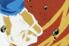 Dragon Ball Super Épisode 122 (44)