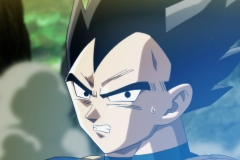 Dragon Ball Super Épisode 122 (46)