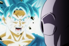 Dragon Ball Super Épisode 122 (49)