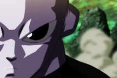Dragon Ball Super Épisode 122 (5)
