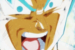 Dragon Ball Super Épisode 122 (50)