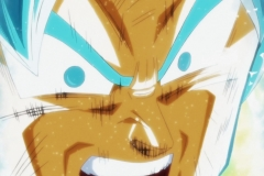 Dragon Ball Super Épisode 122 (51)