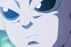 Dragon Ball Super Épisode 122 (52)