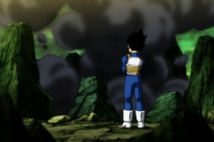 Dragon Ball Super Épisode 122 (56)