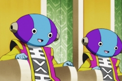 Dragon Ball Super Épisode 122 (7)