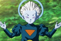 Dragon Ball Super Épisode 122 (9)