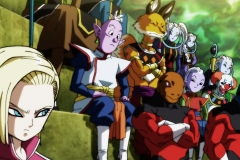 Dragon Ball Super Épisode 123 (10)