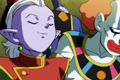 Dragon Ball Super Épisode 123 (11)