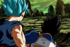Dragon Ball Super Épisode 123 (16)