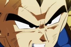 Dragon Ball Super Épisode 123 (17)