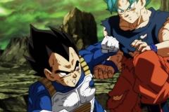 Dragon Ball Super Épisode 123 (18)