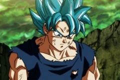 Dragon Ball Super Épisode 123 (19)