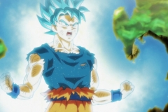 Dragon Ball Super Épisode 123 (20)