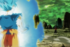 Dragon Ball Super Épisode 123 (21)