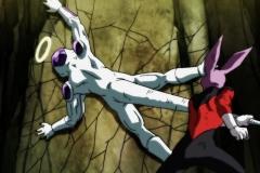 Dragon Ball Super Épisode 123 (26)