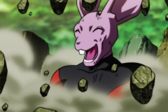 Dragon Ball Super Épisode 123 (27)