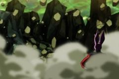 Dragon Ball Super Épisode 123 (28)
