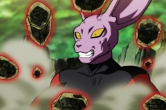 Dragon Ball Super Épisode 123 (29)