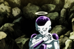 Dragon Ball Super Épisode 123 (30)