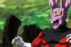 Dragon Ball Super Épisode 123 (31)