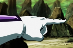 Dragon Ball Super Épisode 123 (35)