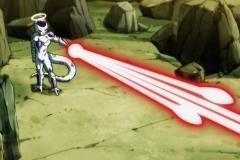 Dragon Ball Super Épisode 123 (36)
