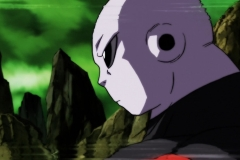 Dragon Ball Super Épisode 123 (40)