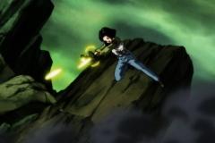Dragon Ball Super Épisode 123 (42)