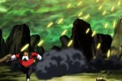 Dragon Ball Super Épisode 123 (43)