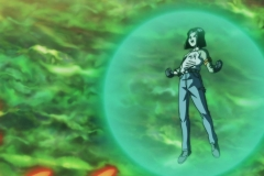 Dragon Ball Super Épisode 123 (46)