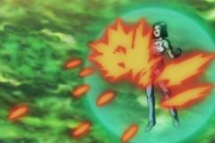 Dragon Ball Super Épisode 123 (47)
