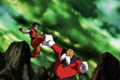 Dragon Ball Super Épisode 123 (51)