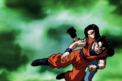 Dragon Ball Super Épisode 123 (53)