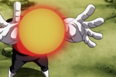 Dragon Ball Super Épisode 123 (55)