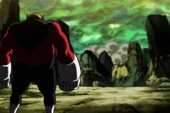 Dragon Ball Super Épisode 123 (57)