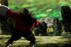 Dragon Ball Super Épisode 123 (58)