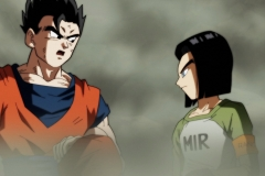 Dragon Ball Super Épisode 123 (59)